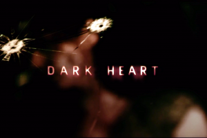 Opening episode of Dark Heart draws 6.3 million